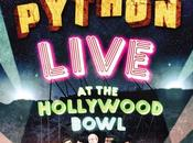 Videando: Monty Python Vivo desde Hollywood Bowl