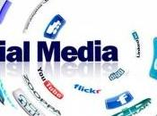 falla Estrategia Social Media cómo evitarlo