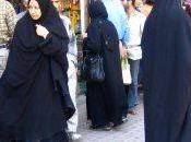 Velo islámico: ¿quién impone quién?