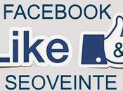 SEOVEINTE ¿Facebook paga 15.000 Dolares ganador concurso SEOVEINTE?
