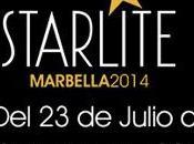 Starlite Festival anuncia eventos zona Lounge esta edición 2014