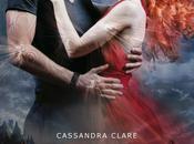 Cazadores Sombras Ciudad almas perdidas Cassandra Clare