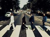 Vota mejor canción Beatles