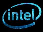 Intel fabricará chips para Panasonic