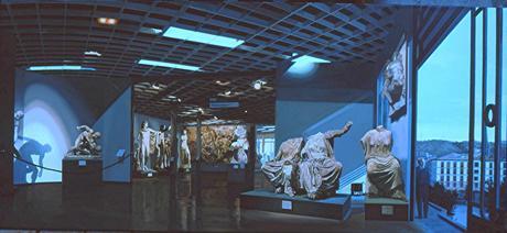 museo-de-reproducciones-interior
