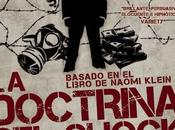 Shock Doctrine: Miedo capitalismo