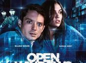 Crítica cine: 'Open Windows'