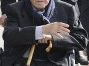 Fallece Alfredo Stéfano