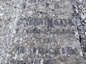 Fanny keats, hermana pequeña poeta romántico inglés john reposa cementerio isidro madrid: crónica visita tumba
