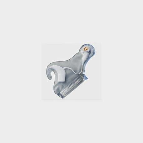 Implante Coclear y Natación