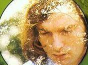 DISCOS 1968. Astral Weeks.