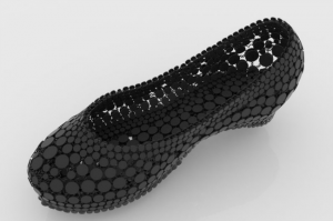 04_concepto-zapato-impreso