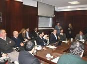 Ministerio Salud comenzo diseñar plan telesalud