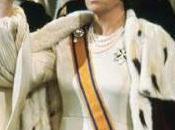 Holanda: Proclamación Reina Beatriz