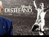 D.E.P Alfredo Stéfano