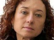 Maite Carranza, Premio Cervantes Chico 2014 literatura infantil juvenil