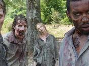 pentagono tiene plan anti zombis
