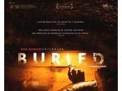 """""""buried (enterrado)"""""""