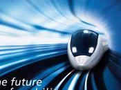 industria ferroviaria española demuestra Berlín avances eficiencia energética