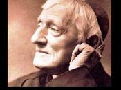obra recién beatificado Newman, «una poderosa legitimación protestantismo», según César Vidal