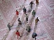 Buscar empleo siglo verdades sobre trabajo mundo laboral actual