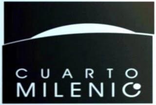 Iker jimenez y sus misterios paperblog for Cuarto milenio invitados