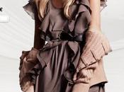 Tendencias: Vestidos