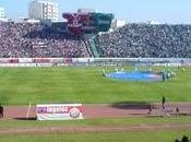 Marruecos presenta candidatura para organizar Copa Africa Naciones 2015 2017