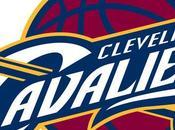 Previa Temporada '10-11: Cleveland Cavaliers