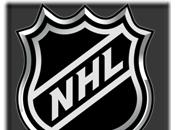 "Hockey Hielo: Canal+ fire"""
