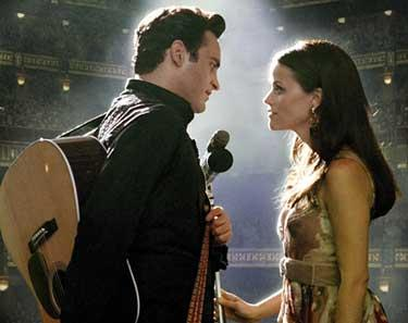 DdUAaC: Walk The Line (2005)