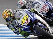 Stoner vence Japón Rossi aparta podio Lorenzo