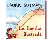 Newsletter Laura Gutman Octubre 2010