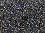 Comienza Tomelloso nuevo plan municipal asfalto calles
