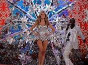 Heidi Klum desfilará para Victoria's Secret