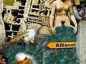Allianoi considerada segunda pompeya sera inundada gobierno turco