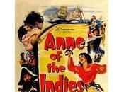 1001 FILMS: 1069 Anne Indies