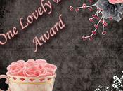 Nuevo premio para blog