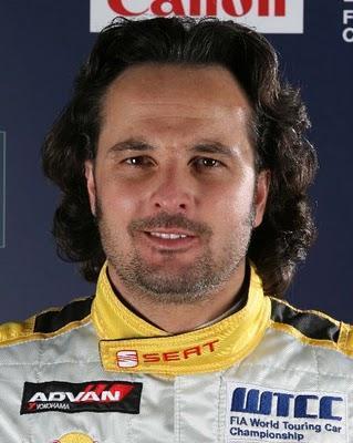 WRC 2010: Previa y horario de Fox Sports para el Rally de Francia
