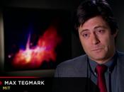 Tegmark: ¿Está Universo hecho Matemáticas?