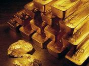 Veta Minera Azuca (Cusco) recibirá inversiones iniciales millones 2011
