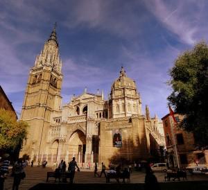 Beca Seneca: Consejos para estudiantes en Madrid