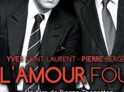 Yves Saint Laurent L´Amour