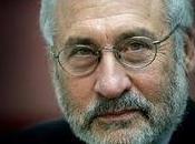España podria afrontar crisis como Argentina 2001 ,segun Stiglitz