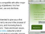 Instala LibreOffice Ubuntu desde repositorios pasos)