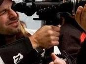 Confirmado: zack snyder dirigirá nueva cinta superman