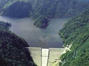 aliamos agua energía?