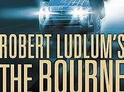 Bourne tiene quien dirija