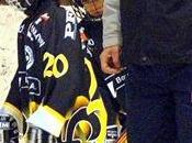 Hockey Hielo: Peter Oppitz deja banquillo Puigcerdà.