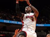 Three Miami estrena victoria